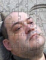 Renderizado Patrones Puzzle