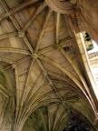 En todos los rincones de Galicia hay imteresantes muestras de su patrimonio construido - Septiembre