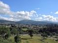 Melgaço, Portugal. Instantánea de una tarde de primavera, mayo 2017